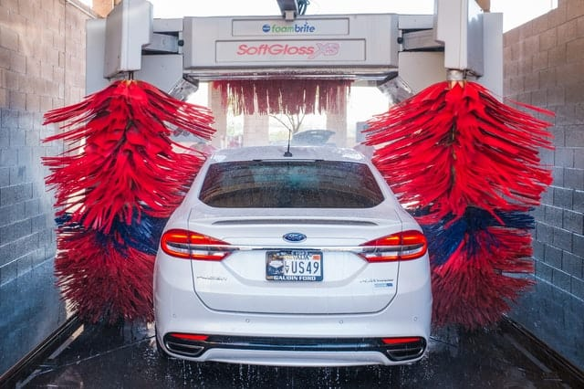 9 Must-Know Tips For Opening A Car Wash Business
