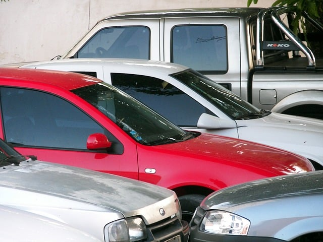 How To Rent A Car As A Beginner