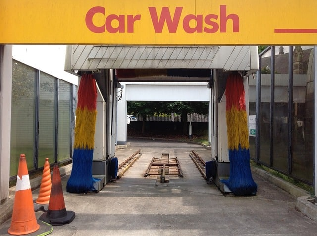 What Car Wash Business Mistakes To Avoid